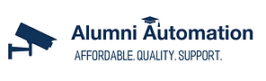 Aluni Automation Logo.png