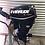 Thumbnail: Evinrude ETEC 30HP Outboard Motor