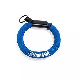 Yamaha Floating Keyring