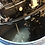 Thumbnail: Mercury 4HP Outboard Motor