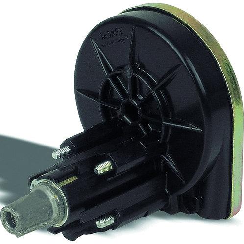 Light Duty Helm SH8050