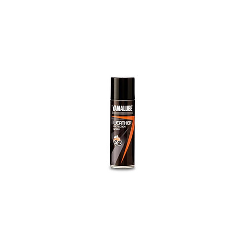 Yamaha Outboard Weather Protection Spray 300ML