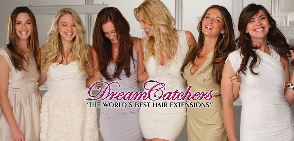 Dreamcatchers Extensions
