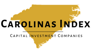 2020 - Q1 Carolinas Index Update