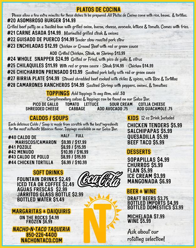 11 x 14 NT menu MARCH 2021 2.png