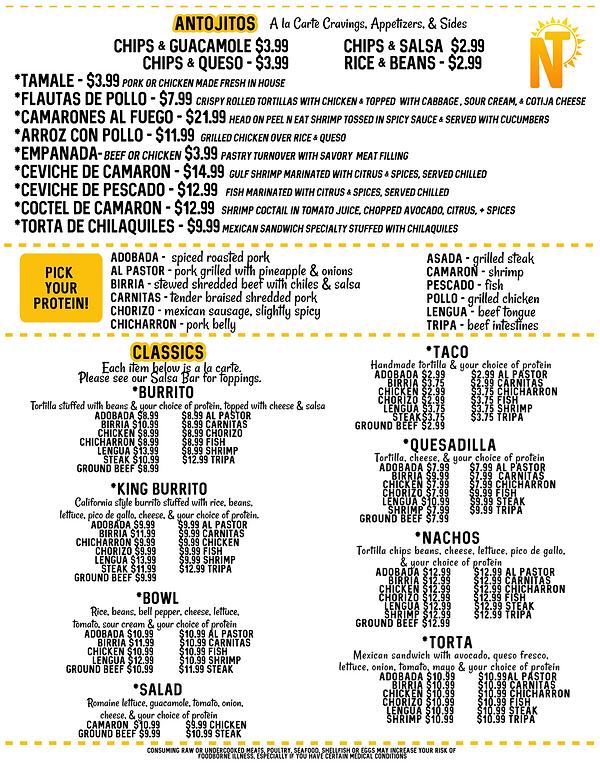 11 x 14 NT menu  copy.png
