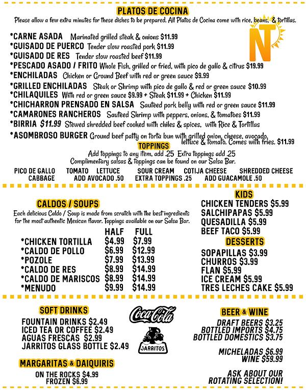 11 x 14 NT menu side 2  (1).png