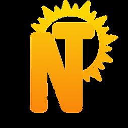 NACHO N TACO .png