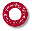 ET_logo_2020_png_version2.png