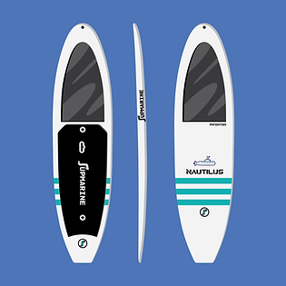 SUPmarine Nautilus 1.PNG