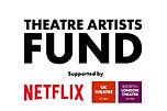Theatre_Artists_Fund_Lockup_edited_edite