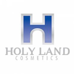 holyland-logo