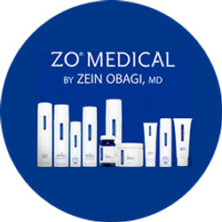 ZOMedical-2