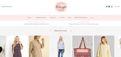 Keleigh's Boutique