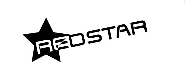 Redstar Music