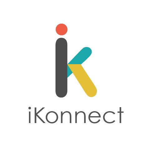 iKonnect