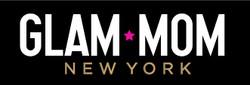 Glam Mom New York
