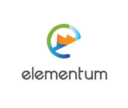 Elementum Apparel