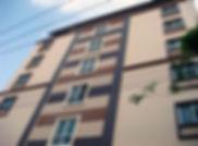 GVC-Building.jpg