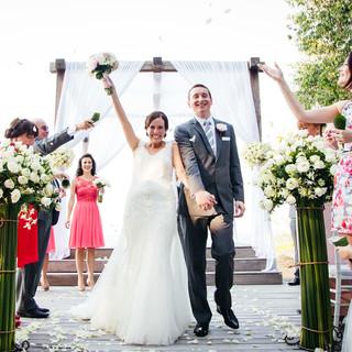 charlotte-and-james_s-wedding-017.jpg