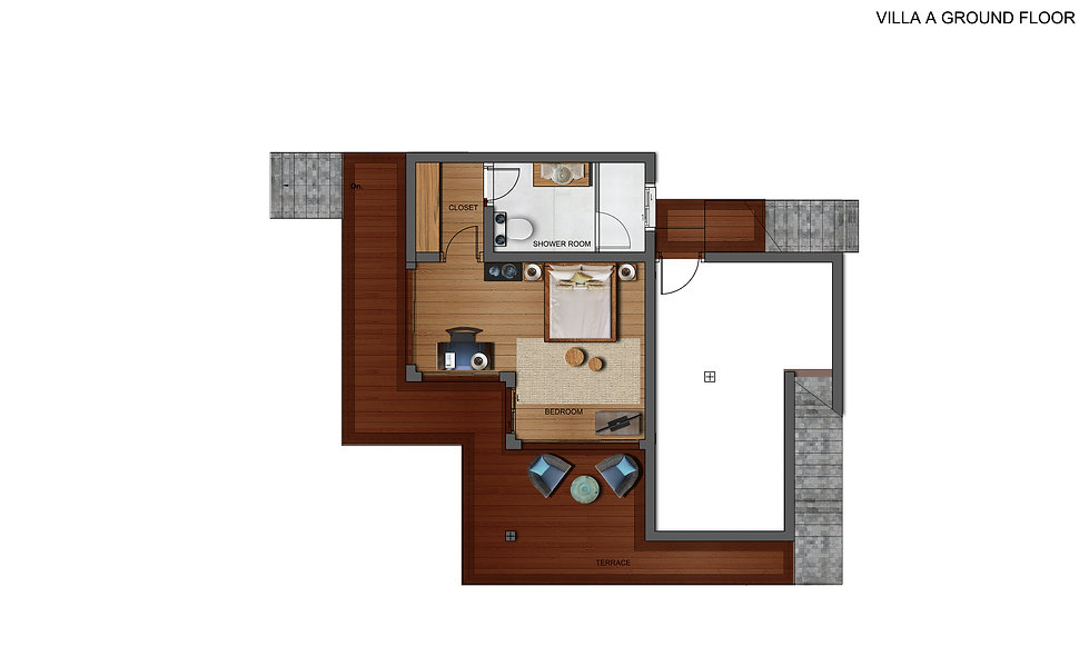 07_villa-riva-villa-a-ground-floor.jpg