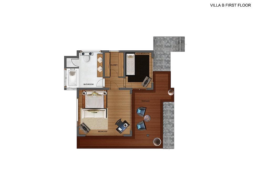 09_villa-riva-villa-b-first-floor.jpg