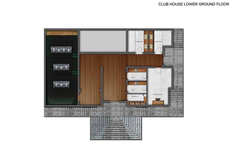 villa-riva-club-house-lower-ground-floor