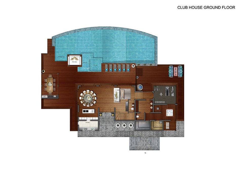club house layout.jpg