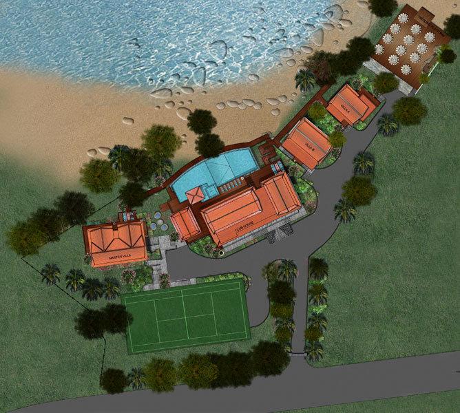 villa-riva-master-plan.jpg