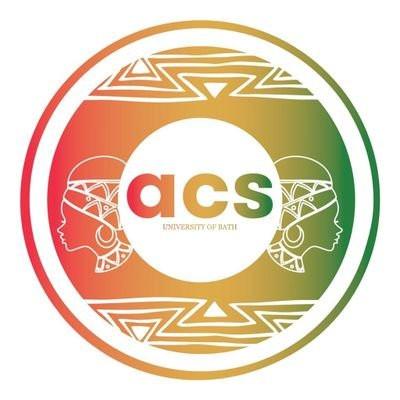 BAth ACS.jpg