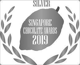 SingaporeChocAward2019 Kopie.png