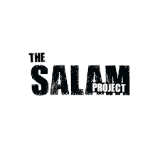 THE SALAM PROJECT