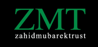 The Zahid Mubarek Trust (ZMT) is an independent national charity