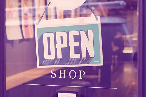 20ThingsYou Need to Know When StartingYour OwnBusiness