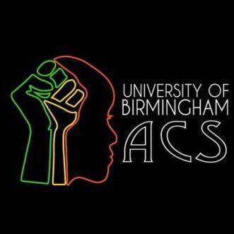 Birmingham ACS.jpg