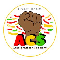 Bournmouth ACS.png