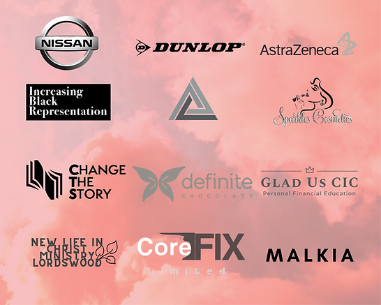 brands logos I have worked with.png