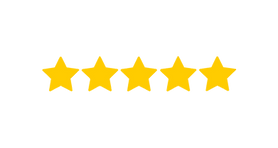 5-star-rating_edited.png