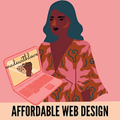 Affordable Web Design Logo.png