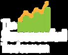The-Successful-Tradesman-Logo-white_edit