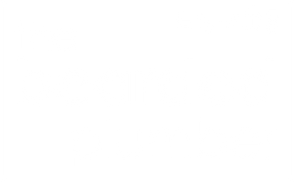plumber based in Bristol