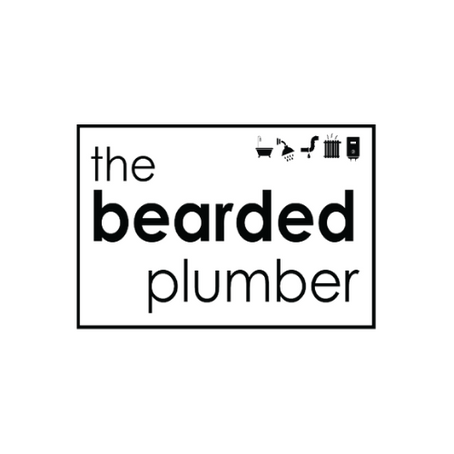 What to look for when hiring a plumber 2019