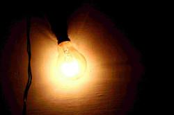ENGAGE für Strom