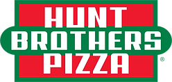 Hunt Brothers Pizza.png