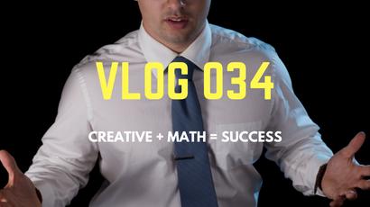 Vlog 035 - Local Business Success?