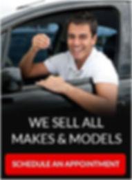 we-sell.jpg