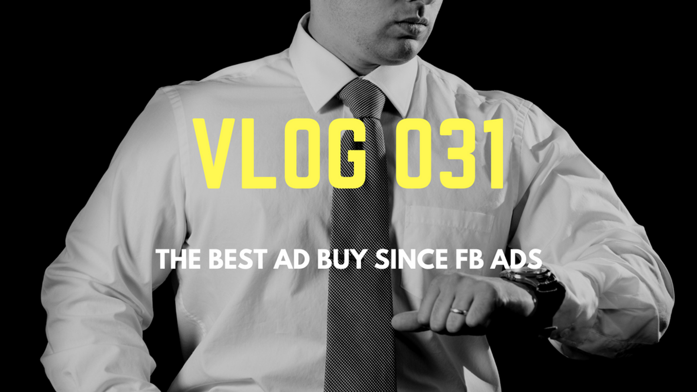 The Best Ad Product For Small Businesses Since Facebook Ads