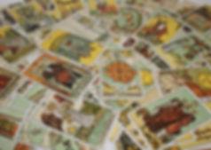 tarotcards for website.jpg