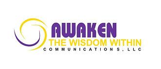 Awaken Logo Gold and Purple.jpg