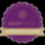 CBTR-Badge-Dark.png